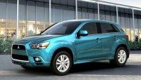 Из чего складывается цена Mitsubishi ASX?